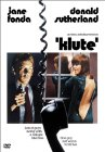 Klute: Actually, It's All About Bree