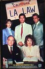 L.A. Law: The Sunny Side of the Street