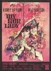 My Fair Lady: A Loverly Musical