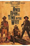 Once Upon a Time in the West: When the Railroad Came to Town
