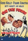 On the Town: Beyond Broadway