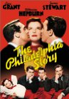 Philadelphia Story: From Box Office Poison to Bankability