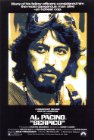 Serpico: Fighting the Man