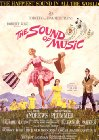 Sound of Music: Still Climbing Ev'ry Mountain