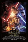 The Force Awakens: Saving Another Franchise
