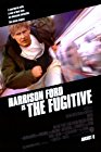 The Fugitive: Doc on the Run