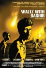 Waltz With Bashir: Guilt and Grief