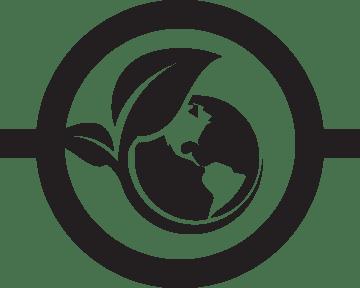 Divisions Hedrick Associates