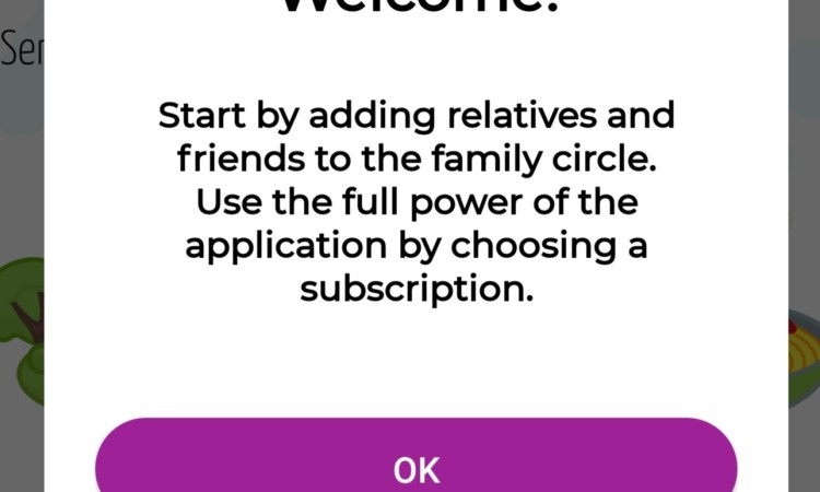 Welcome to HedzApp