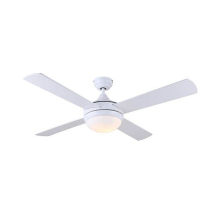 Canarm Cove 48  Ceiling Fan with light   Heeby s Surplus Inc  Canarm Cove 48    Ceiling Fan with light