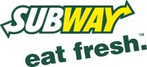 Subway eat fresh? Is Subway really fresh?