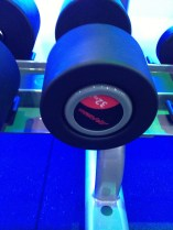 dumbbell, true fitness, ang mo kio