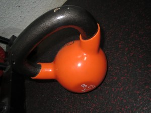 kettle bells, d fitness, darren stephen lim, personal training singapore,