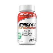 hydroxycut fatburner