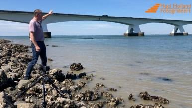 scherpe-foto's-zeelandbrug