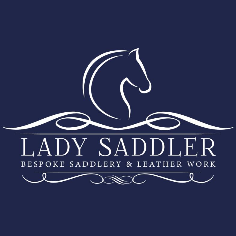 cropped-lady-saddler-logo-final-png3-e1493936415454