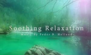 Listen to Meditation Music