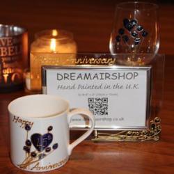 Dreamair.co.uk