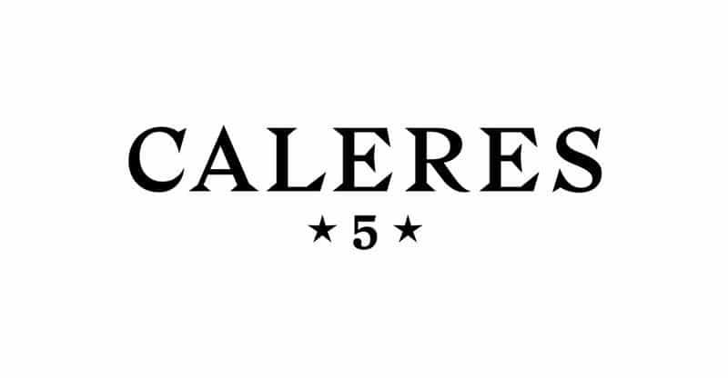 Caleres 5 Star