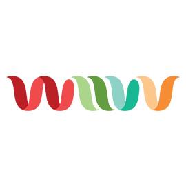 Wiivv