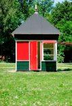 Heemparkhuis-Historische-Kiosk-buitenkant-1-705x1024
