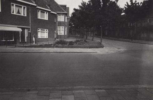 Bron: Rijckheyt.nl | Fotograaf Bos | Benzenraderweg 1952