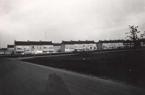 Bron: Ricjkheyt.nl | Corneliuslaan 1958