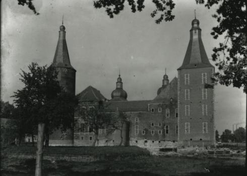19328