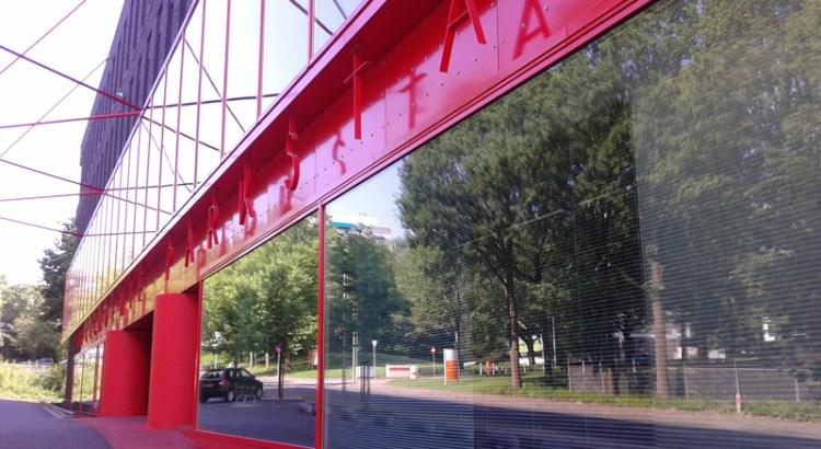 Bron: Heerlen Vertelt | Zorgacademie Parkstad Limburg