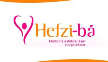 Eliminación de Cicatrices Hipertróficas y Queloides