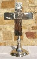 Heiliges Kreuz
