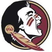 Florida State Seminole Logo