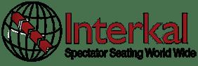 Interkal Logo