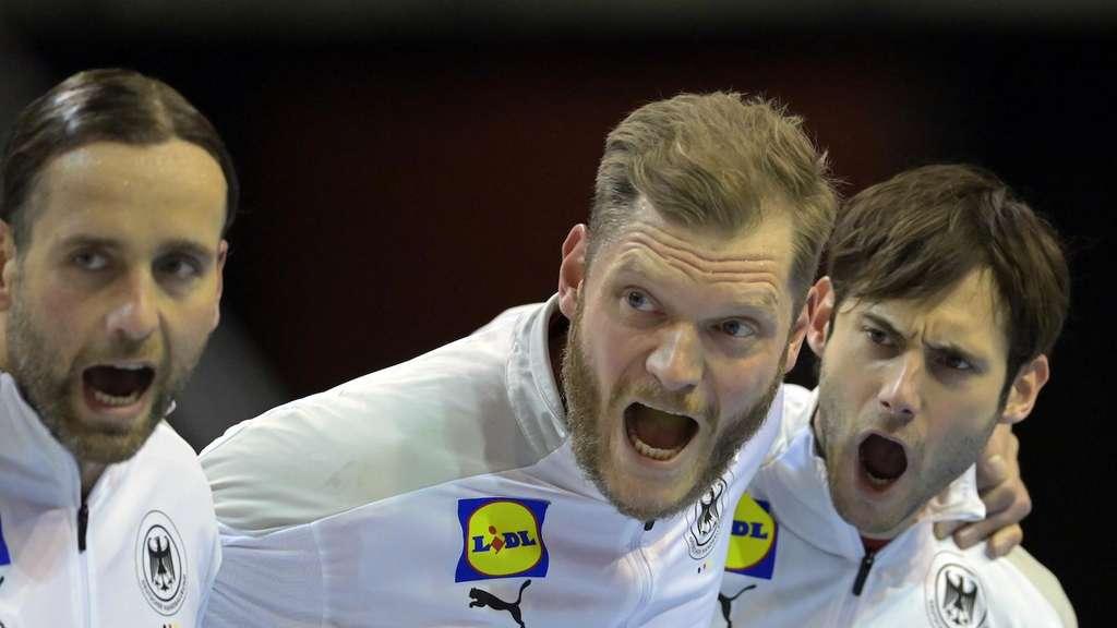 https www heidelberg24 de sport rhein neckar loewen handball deutschland slowenien olympia quali heute live free tv zdf livestream berlin gensheimer 90240297 html