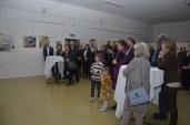 10.3 Ausstellung Mödlinger Künstlerbund (32)