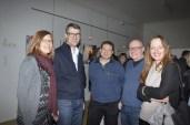 Ausstellung Mödlinger Künstlerbund (39)
