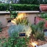 Herb Garden res1