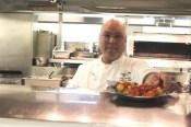 Chef Ken Nakano Shangri-La Vancouver1