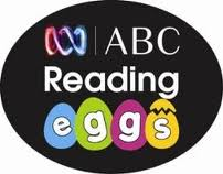 ABC Reading Eggs – website/app review