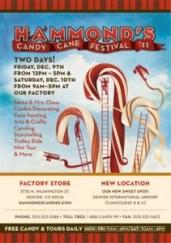 Hammonds_2011_Candy_Cane_Festival