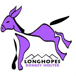 Longhopes logo