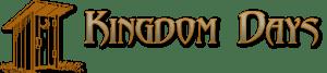 Kingdom Days logo