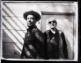 ben_harper_charlie_musselwhite_general_use_bw_3_credit_danny_clinch