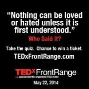 TedxFrontRange Logo2