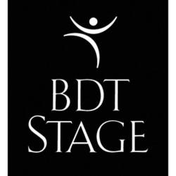Church Basement Ladies at BDT serves up laughs & life lessons