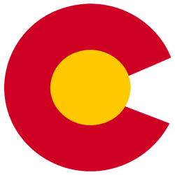 Last minute Colorado gifts available online