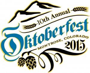 Featured Festival Montrose Oktoberfest, October 3, 2015. HeidiTown.com 3