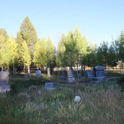 Leadville Cemetery Tour HeidiTown.com 19