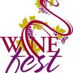 WineFest_logo_new color