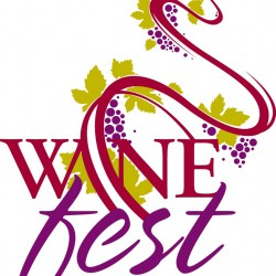 WineFest_logo_new color